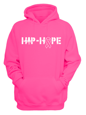 Limited Edition For TiTi Hoodie 1