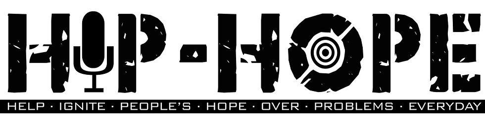 Hip Hope Logo 2.jpg
