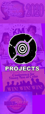 Projects Panel 4 Site PURP copy.jpg