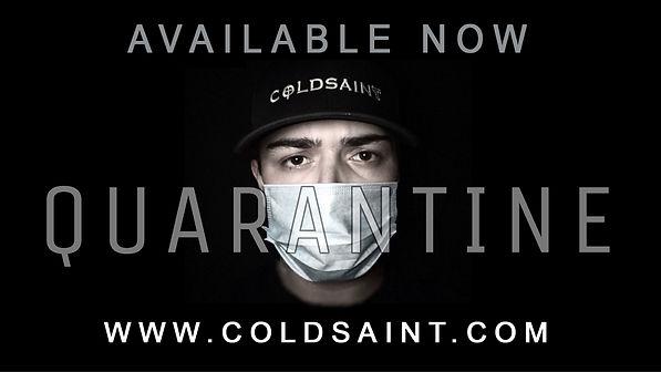 Quarantine Available Now copy.jpg