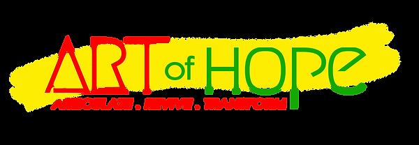 ART of Hope Logo copy.png