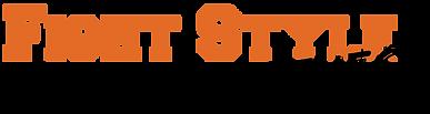 FSF Logo Final-02.png