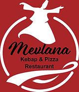 Mevlana Restaurant Logo rot.jpg