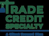 TradeCreditSpecialty_website_edited.png