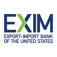 exim logo.png