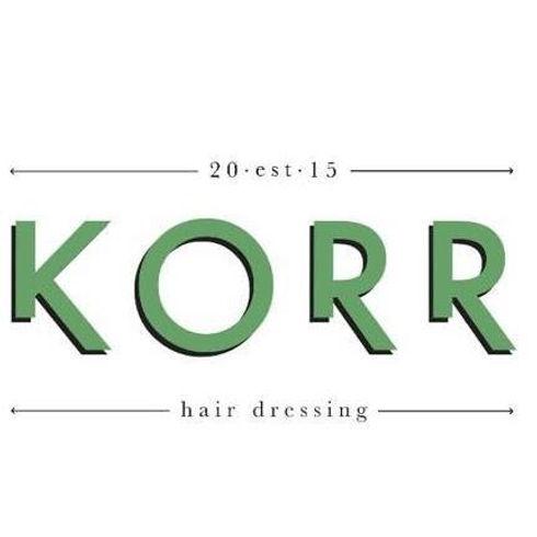 KORR logo 1.jpg