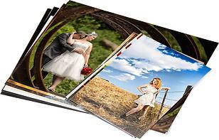 Basic Prints.jpg