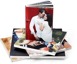 Softback Album.jpg