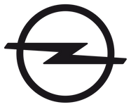1260px-Opel-Logo_2017.svg (2).png