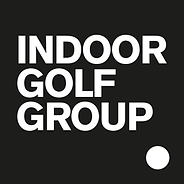GROUP-INDOORGOLF-256px.png