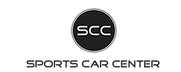 SCC Logo-pysty.png