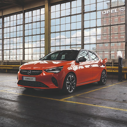 Opel image to ggb open website.jpg