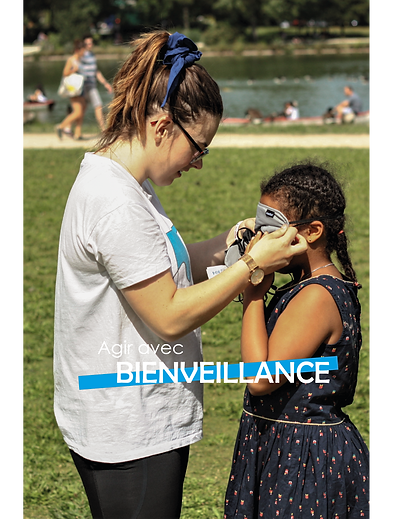 Bienveillance1.png
