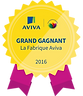 Macarons_grand_gagnant-2016.png