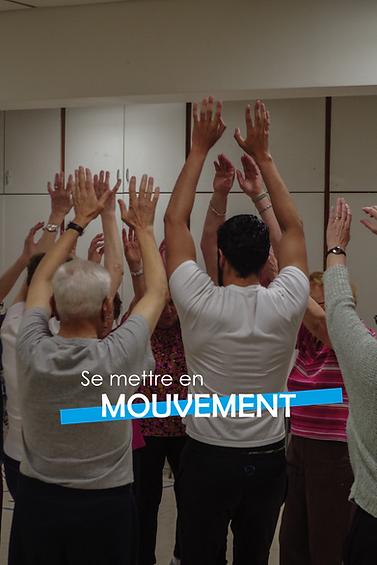 Mouvement.png
