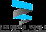 BWIT_Logo.png