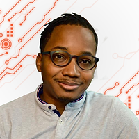 Kabah Conda - Co-founder & COO.png