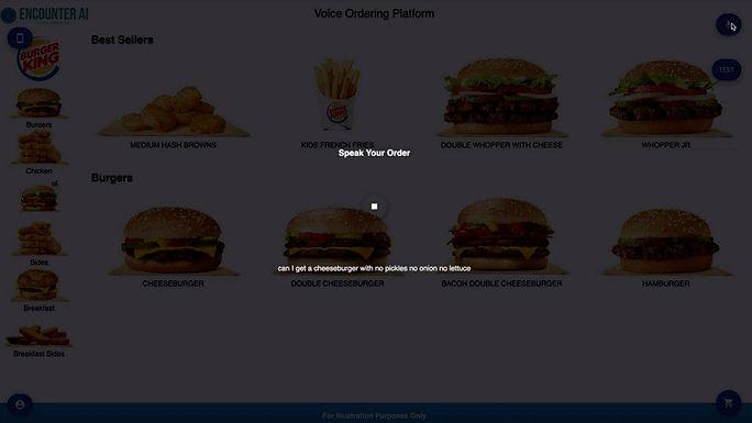 Order Example.jpg