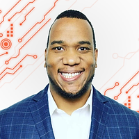 Derrick Johnson - Founder & CEO.png