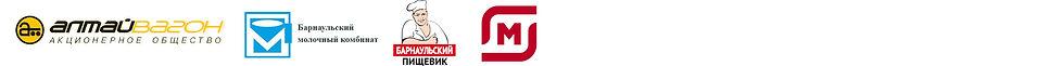 лого3.jpeg