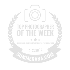summerana-top-ten-photo-contest-winning-