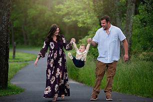 SarahHutchingsPhotography-FamilyPortrait