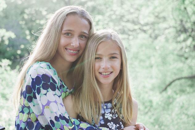 family photographer in perkasie