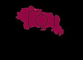 logo 2019 color.png
