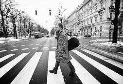 Photo by Stanislav Jenis