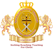 SVTC Seal  - Gold-Red r1.png