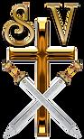 SV Logo 3D r2.png