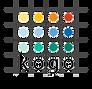 kogo-logo-black.png