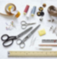 a-selection-of-sewing-kit-tools-73392843