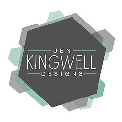 jenkingwell_logomed.jpg