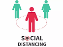 watch-your-space-physical-distancing-can
