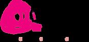 Logo_web-header-size.png