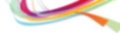 Abstract-Rainbow-Wave-Line-Vector-Backgr