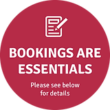 btn-booking-essential.png