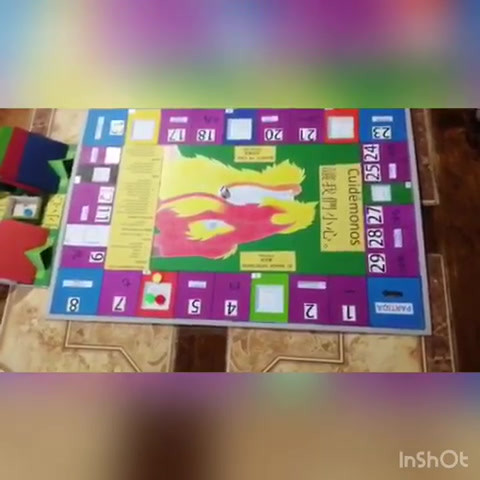 Martin A - juego 1.mp4