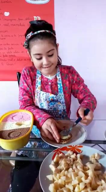 Preparación_receta_saludable_Rafaela_Za