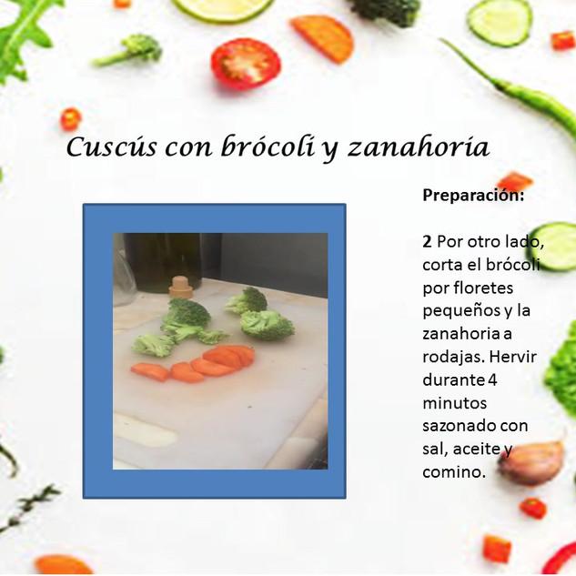 Preparación_receta_saludable__Benjamín