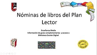 nomina ciclo medio plan lector.png