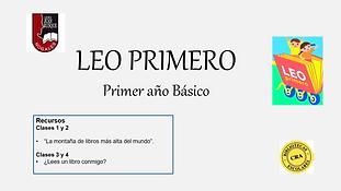 LEO PRIMERO primero.png