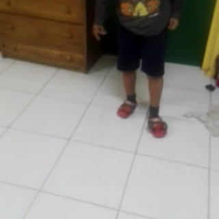 Andres (2).mp4