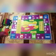 Martin A - juego 3.mp4