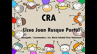 presentacion cra.png