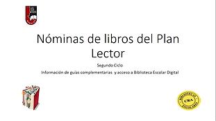 nomina segundo ciclo plan lector.png