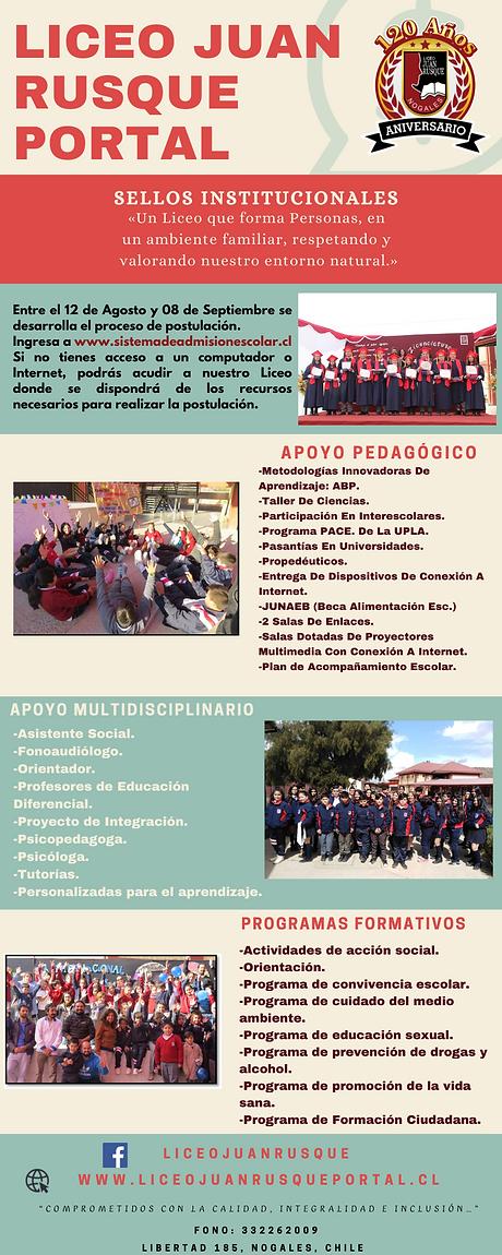 Liceo Juan Rusque Portal.png