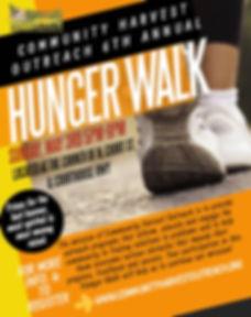 hunger walk 2020.jpg