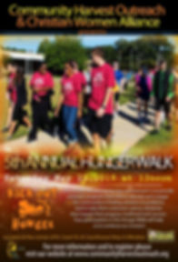hunger walk flyer.jpg